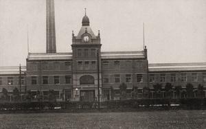 Trafalgar Mills, Leeds Road, Huddersfield.jpg