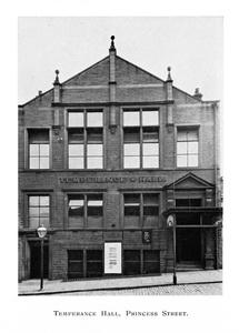 Termperance Hall, Princess Street.jpg