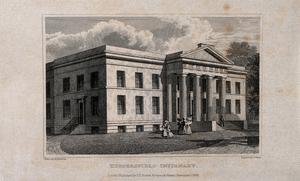 Huddersfield Infirmary (1831).jpg