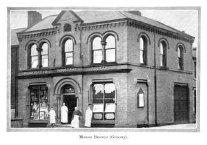 Huddersfield Industrial Society Limited - Marsh Branch (Grocery).jpg