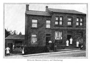 Huddersfield Industrial Society Limited - Outlane Branch (Grocery and Butchering).jpg