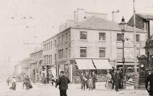 Kirkgate and Market Place.jpg