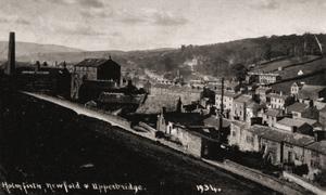 Holmfirth, Newfold & Upperbridge # 1934 by A.Charlesworth, Holmfirth.jpg