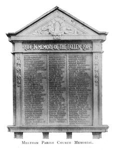 Meltham Parish Church Memorial.jpg