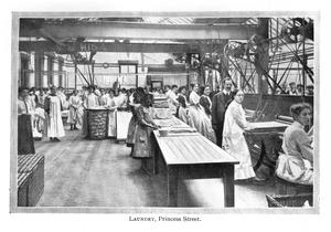 Huddersfield Industrial Society Limited - Laundry, Princess Street.jpg