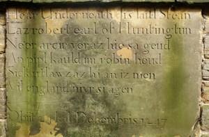 Robin Hoods Grave 4.jpg