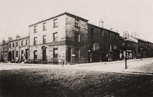 Manchester Street and Macaulay Street.jpg