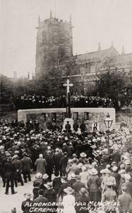 omeka2163.Almondbury War Memorial Ceremony, May 14th 1921.jpg