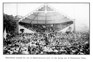 Orchestra, Greenhead Park.jpg