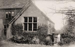 Parish Rooms, Almondbury.jpg