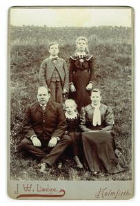 J.W. Lodge of Holmfirth.jpg