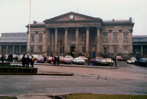 Huddersfield Railway Station [2].jpg