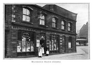 Huddersfield Industrial Society Limited - Milnsbridge Branch (Grocery).jpg