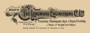 The Longwood Engineering Co Ltd.png