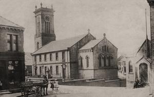 Meltham Church.jpg