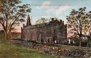 Netherthong Church Holmfirth.jpg