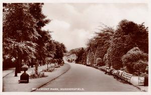 Beaumont Park, Huddersfield.jpg