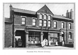Huddersfield Industrial Society Limited - Primrose Hill Branch (Grocery).jpg