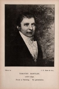 Timothy Bentley, 1768-1830.jpg