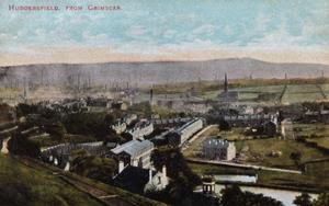 Huddersfield from Grimscar.jpg