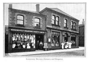 Huddersfield Industrial Society Limited - Lockwood Branch (Grocery and Drapery).jpg