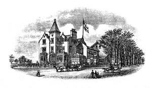 Burlington House.jpg