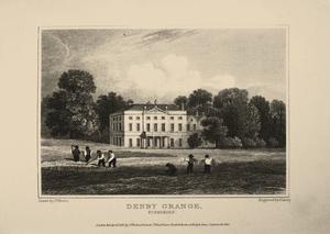 Denby Grange, Yorkshire.jpg