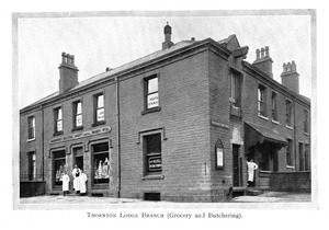 Huddersfield Industrial Society Limited - Thornton Lodge Branch (Grocery and Butchering).jpg