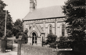 The Parish Church, Shepley.jpg