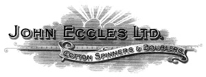John Eccles Ltd. of Huddersfield.