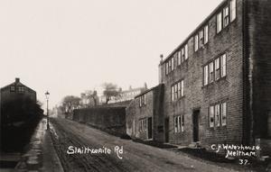 Slaithwaite Road, Meltham.jpg