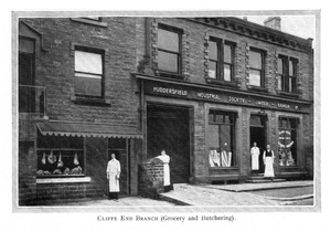 Huddersfield Industrial Society Limited - Cliffe End Branch (Grocery and Butchering).jpg