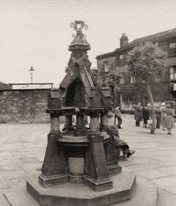 Swallow Park Fountain.jpg