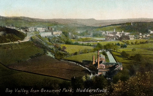 Big Valley from Beaumont Park, Huddersfield.jpg