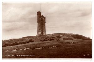 postcard012.jpg