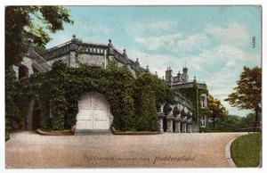 postcard025.jpg