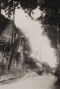 House on Digley Road.jpg
