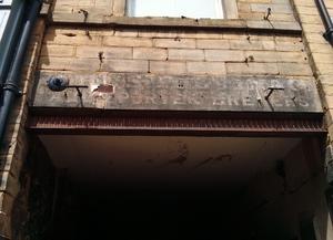 Globe Brewery, King Street, Huddersfield.jpg