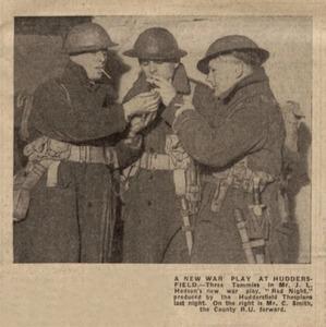 Leeds Mercury 30 April 1930.png