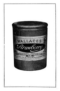 Wallaces Ltd.