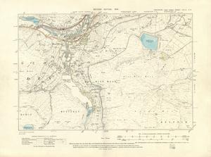 map2695.jpg