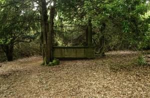 Robin Hoods Grave 2.jpg