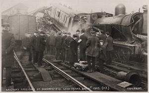 RAILWAY COLLISION, HUDDERSFIELD, GOOD FRIDAY APRIL 21ST, 1905.jpg
