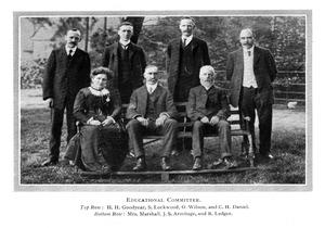 Huddersfield Industrial Society Limited - Educational Committee.jpg