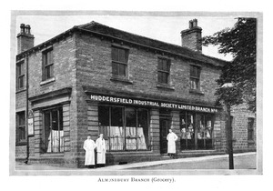 Huddersfield Industrial Society Limited - Almondbury Branch (Grocery).jpg