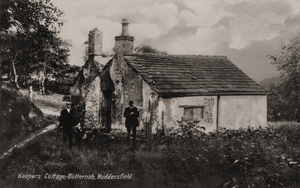 Keeper's Cottage, Butternab, Huddersfield.jpg