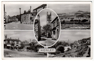 Honley multiview.jpg