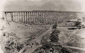 Denby Dale Viaduct.jpg