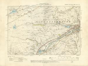 map2692.jpg
