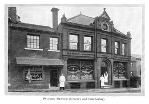 Huddersfield Industrial Society Limited - Paddock Branch (Grocery and Butchering).jpg